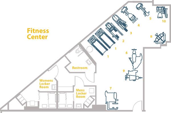 1700 East Putnam Avenue Greenwich Ct Premier Office Space
